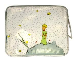 Housse pour Tablette  - Le Petit Prince de St-Exupéry