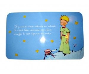 Planche à Tartiner Le Petit Prince