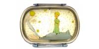 Boîte à Goûter - Le Petit Prince de St-Exupéry