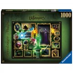 Maleficent Ravensburg Puzzle