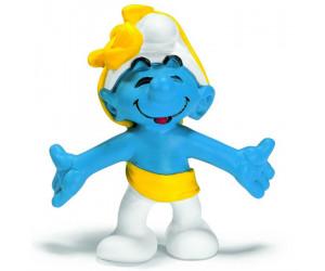 Anniversary Smurf