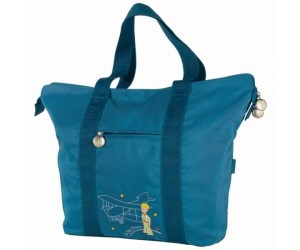 Sac Shopping Le Petit Prince
