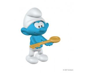 Key Smurf