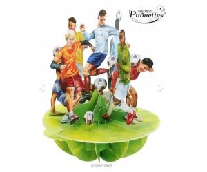 Soccer PS054