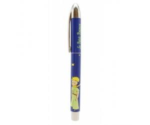 Blue Pen The Little Prince