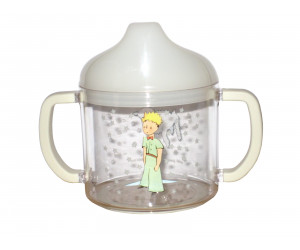 Baby Cup  - St-Exupery The Little Prince