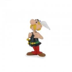 Asterix Fier - Figurine Astérix