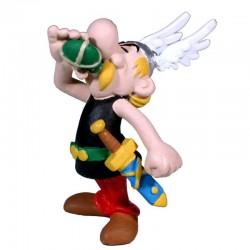 Astérix Potion - Figurine Astérix
