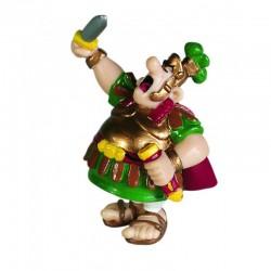 Caius Bonus - Figurine Astérix