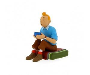 Tintin Assis