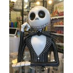 Jack Skellington Tirelire Buste