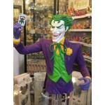 Joker Tirelire Buste