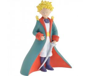 Tirelire Le Petit Prince en Habit