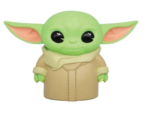 Tirelire The Child Bébé Yoda