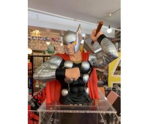 Thor Tirelire en Vinyle