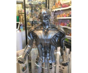 Ultron Vinyl Coin Bank