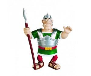 Legionnaire - Asterix Figurine