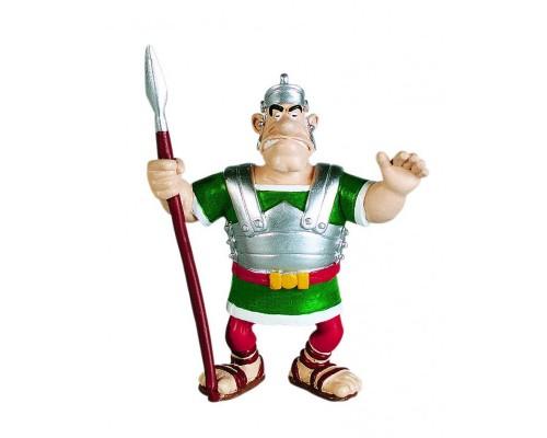 Légionnaire  - Figurine Astérix