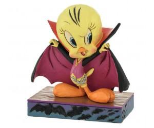 Tweety Vampire Disney Tradition