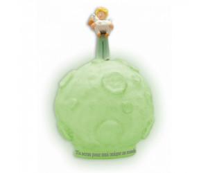 Veilleuse Le Petit Prince