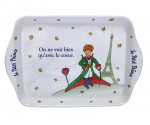 Petit Plateau Le Petit Prince