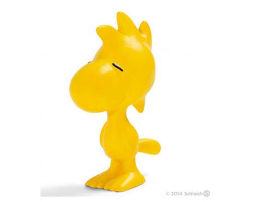 Woodstock - Figurine Schleich